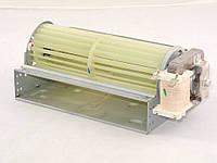 Тангенциальный (охлаждающий) вентилятор духовки ARISTON/INDESIT (C00089130)