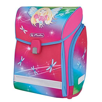 Ранец школьный Herlitz MIDI Fairy, фото 2