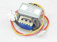 Трансформатор дежурного режима СВЧ Samsung SLV-105E (DE26-20152A)