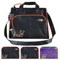 Сумка дорожная для мамы J00768 полиэстер, 27*23*10см, разные цвета, чемодан, сумка дорожная, сумки, дорожные чемоданы, чемоданчик