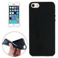 Чехол для Apple iPhone 7/8 Silicon Case copy