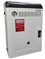 Газовый парапетный котёл Проскуров АОГВ 7 кВт (двухконтурный)