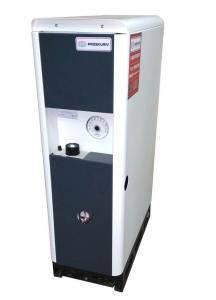 Газовый напольный котёл Проскуров АОГВ 10 кВт (двухконтурный), фото 2