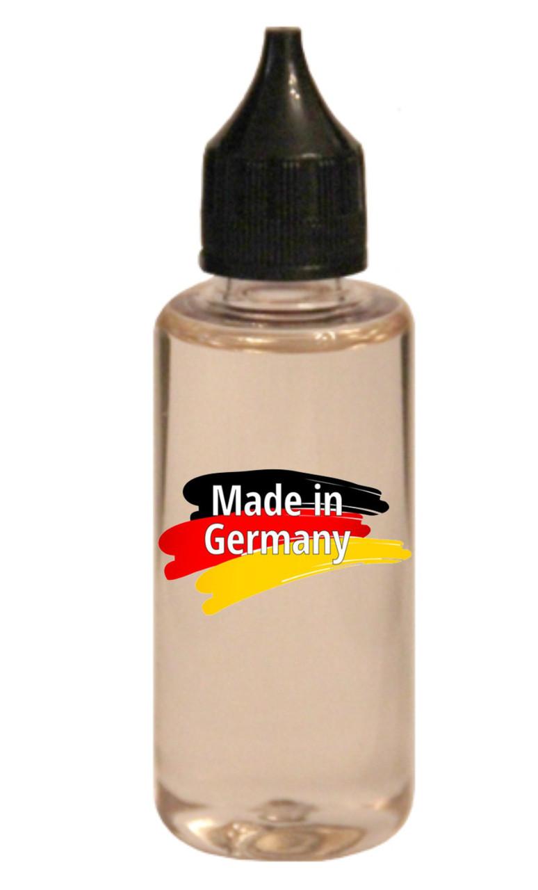 Мерк для жидкости 100 мг/мл, 10 мл