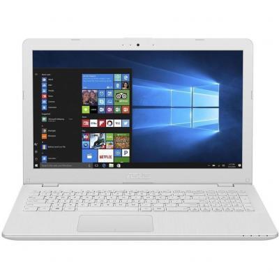 Ноутбук ASUS X542UN (X542UN-DM047)