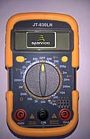 Мультиметр 830LN-1й класс