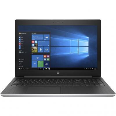 Ноутбук HP ProBook 450 G5 (1LU52AV_V3)