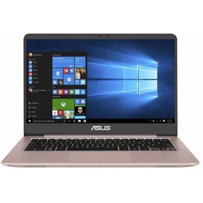 Ноутбук ASUS Zenbook UX410UA (UX410UA-GV349T)