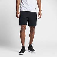2d69bf82 Брюки Nike NSW Tech Fleece (805162-091), цена 1 849 грн., купить в ...