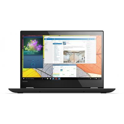 Ноутбук Lenovo Yoga 520 (81C800F5RA)
