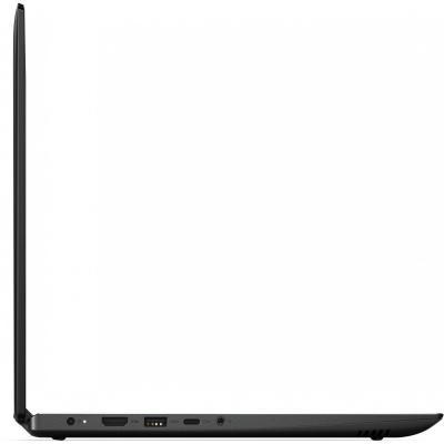 Ноутбук Lenovo Yoga 520 (81C800F5RA) 7