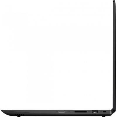 Ноутбук Lenovo Yoga 520 (81C800F5RA) 8