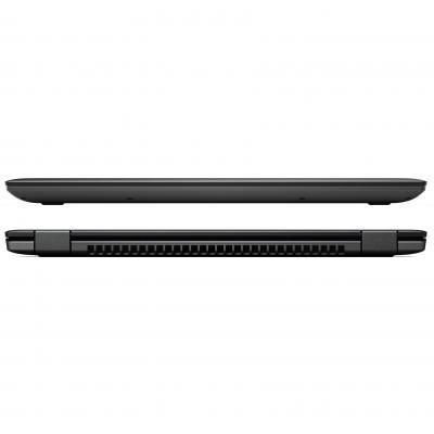 Ноутбук Lenovo Yoga 520 (81C800F5RA) 9