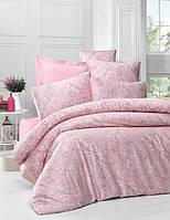 Комплект постельного белья, евро 200*220/2*50*70/2*70*70, сатин