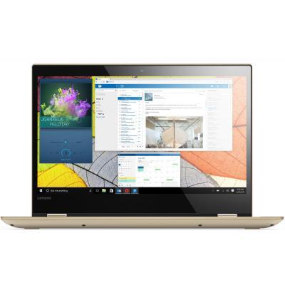 Ноутбук Lenovo Yoga 520 (81C800FCRA)
