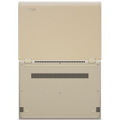 Ноутбук Lenovo Yoga 520 (81C800FCRA) 4