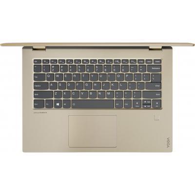 Ноутбук Lenovo Yoga 520 (81C800FCRA) 6
