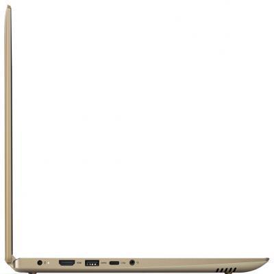 Ноутбук Lenovo Yoga 520 (81C800FCRA) 7