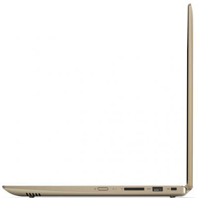 Ноутбук Lenovo Yoga 520 (81C800FCRA) 8