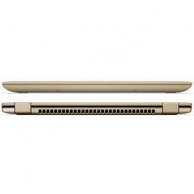 Ноутбук Lenovo Yoga 520 (81C800FCRA) 9