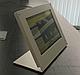 Настольная подставка для планшета Bliss Pad, фото 4