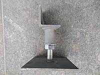 Опора регулируемая металлическая 62-93