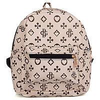 Маленький женский рюкзак Paola (P775/1), фото 1