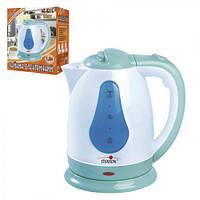 "Электрочайник Stenson ""Carbon"" ME-0315 объем 1,8 л 2000W, чайник электрический, электро чайник, электро-чайник"