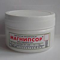 Магнипсор крем-бальзам 120г- 230 грн, 200г- 280 грн упаковка за наш счет