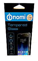 Защитное стекло на Nomi I507