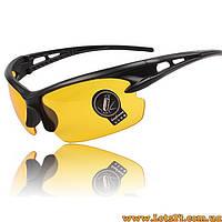 Тактические броне очки для АТО и страйкбола (оригинал, краш-тест в описании)