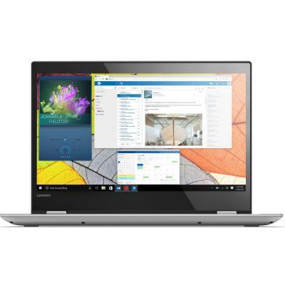 Ноутбук Lenovo Yoga 520 (81C800DERA)