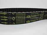 Комплект ремень + ролик ГРМ на Рено Трафик 01-> 1.9dCi — Renault (Оригинал) - 7701477048, фото 2