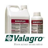 Удобрение Бороплюс (Boroplus) 5л, Valagro
