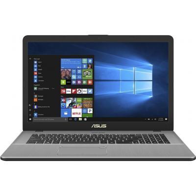 Ноутбук ASUS N705UQ (N705UQ-GC093T)