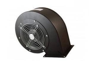 Нагнетательный вентилятор Ewmar-Ness RV 25R, фото 2