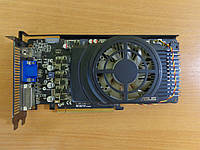Видеокарты Asus Radeon HD5770 1Gb PCI-E