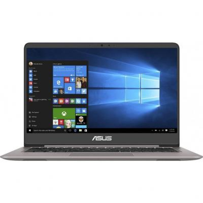 Ноутбук ASUS Zenbook UX410UF (UX410UF-GV006T)