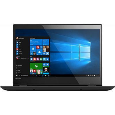 Ноутбук Lenovo Yoga 520 (81C800DMRA)