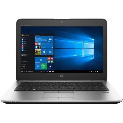 Ноутбук HP EliteBook 820 (2TM53ES)