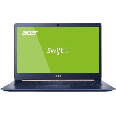Ноутбук Acer Swift 5 SF514-52T-53P8 (NX.GTMEU.016)