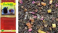 Чай Пуэр манго и маракуйя