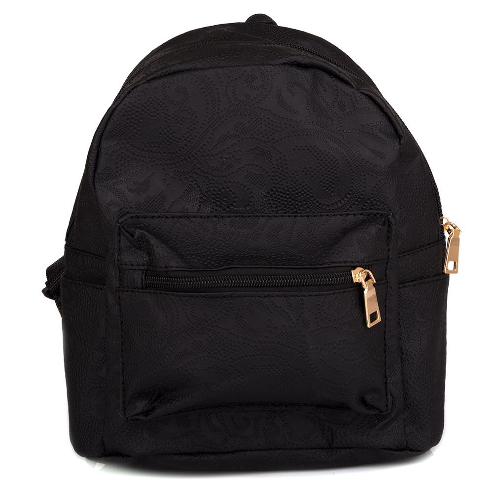 Маленький женский рюкзак Paola (P775/4)