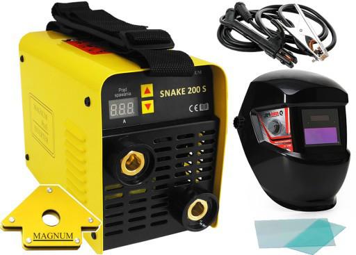 Сварочный аппарат магнум цена простой стабилизатор напряжения защитой кз
