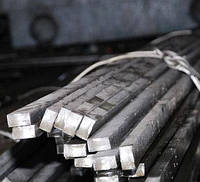 Шпоночный материал 4х4 сталь 45