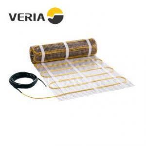 Нагревательный двухжильный мат Veria Quickmat 150, 1350 Вт, 9 кв.м, фото 2