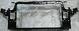 Панель передняя телевизор, KIA Ceed 2012-2015, 2016- JD, 64101a2000, фото 3