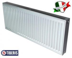 Стальной радиатор Tiberis 22 тип 600х1200