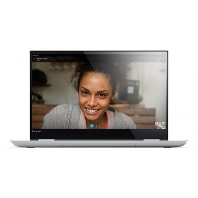 Ноутбук Lenovo Yoga 720 (80X700BHRA)