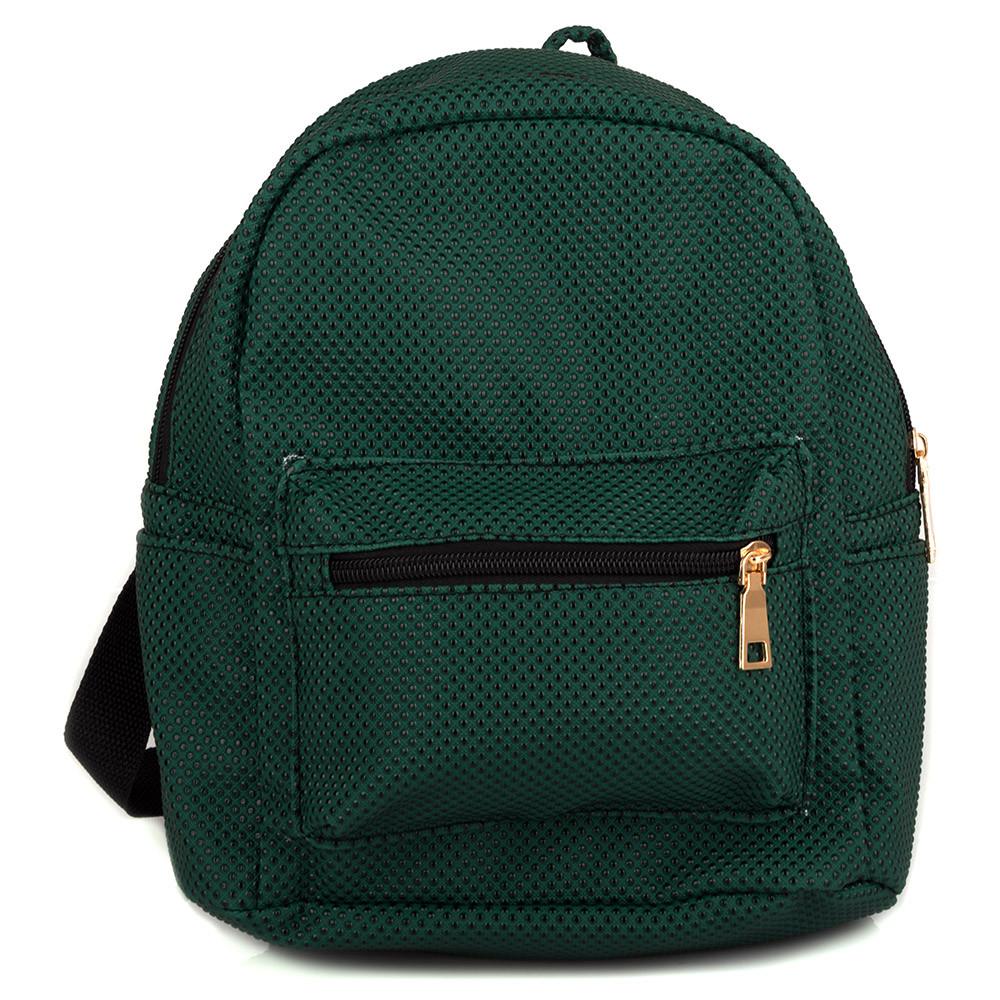 Маленький женский рюкзак Paola (P775/6)